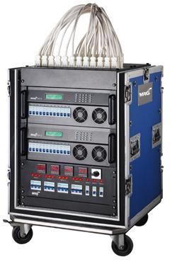 主要技术参数:  供 电:三相五线制 ac 380v±10%, 45-65hz;  信号
